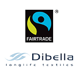 FAIRTRADE longlife textiles